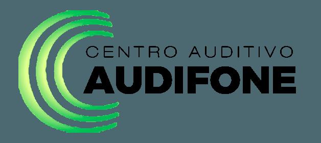 Audifone Aparelhos Auditivos