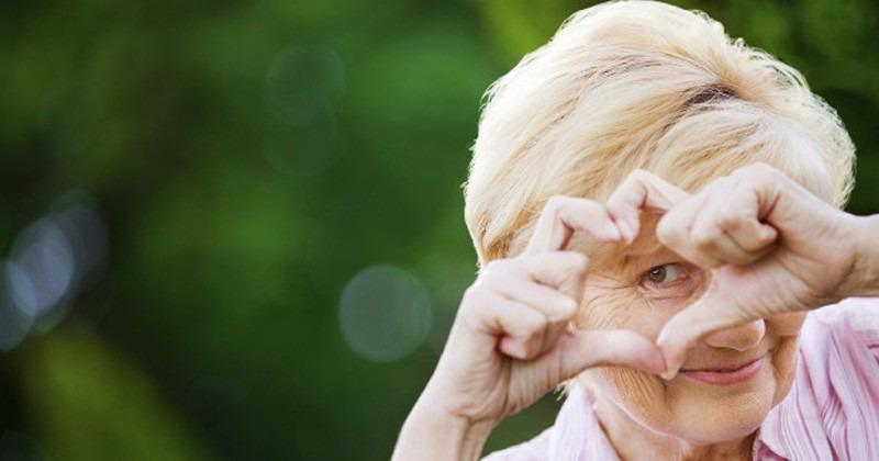 Ciência Comprova – Quem usa aparelho auditivo vive melhor!