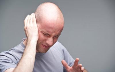 Qual é a hora certa de trocar seu aparelho auditivo?